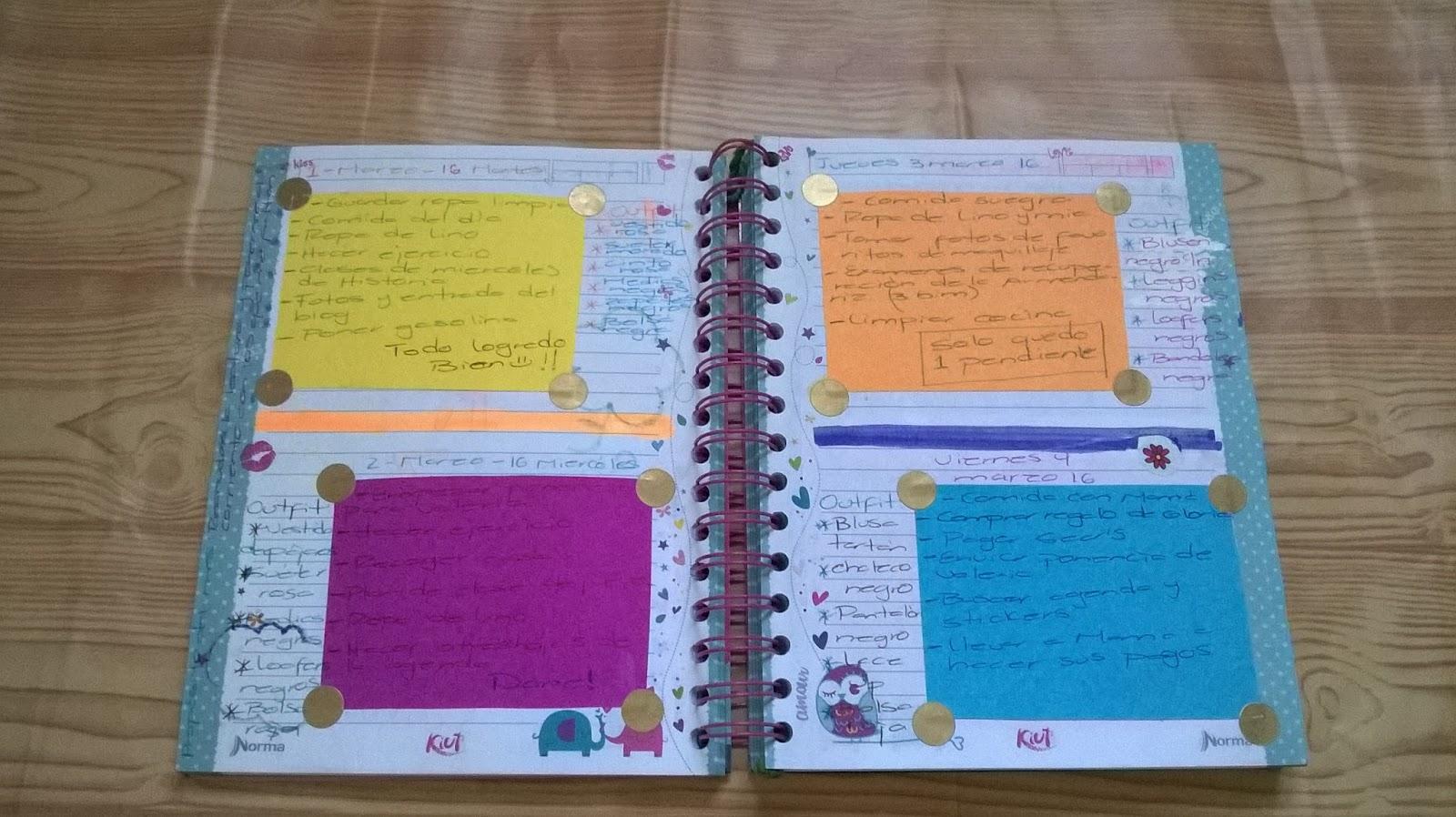 Paginas de decoracion ideas de disenos - Paginas de decoracion ...