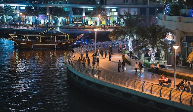 Relocation, Dubai, Relocating To Dubai, Moving To Dubai, Traveling, lifestyle, clubs
