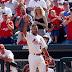 #MLB: 6 novatos que impactaron en las Grandes Ligas apenas recibieron el llamado