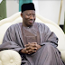 BREAKING NEWS!!! Jonathan reacts to certificate scandal allegations, YOU CAN'T BELIEVE WHAT HE SAYS