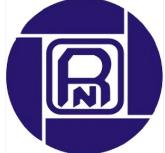 Lowongan Kerja PT. Roda Nurmala Maret 2017