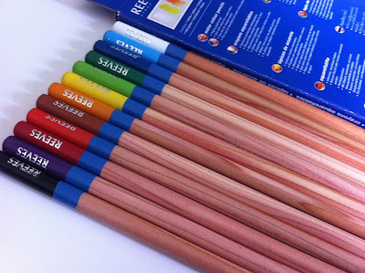 COLORED PENCIL Magazine - Contests & Giveaways!: FUN ...
