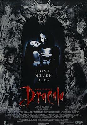 Dracula de Bram Stoker – DVDRIP LATINO