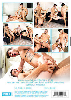 http://www.adonisent.com/store/store.php/products/longest-erection-of-my-life-