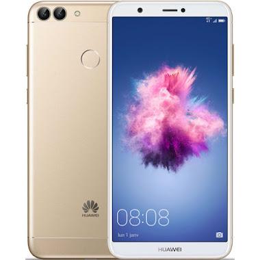 Huawei P Smart guía de compras