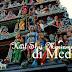 Berkunjung ke Kuil Shri Mariamman di Medan (Serial Medan eps 5)