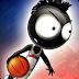 حصريا تحميل لعبة Download stickman basketball 2017  APK