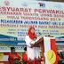 Wanita UMNO Perkasakan JR & JR Plus Hadapi PRU 14