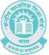 National Eligibility Test NET Jan 2017 by CBSE
