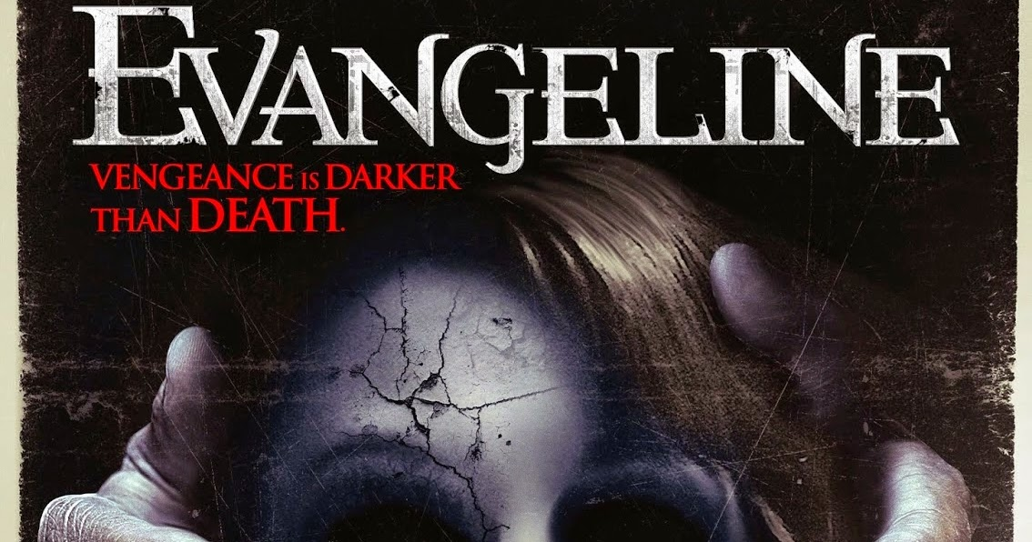Evangeline Film