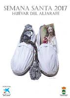Semana Santa de Huévar del Aljarafe 2017 - Isabel Moreno