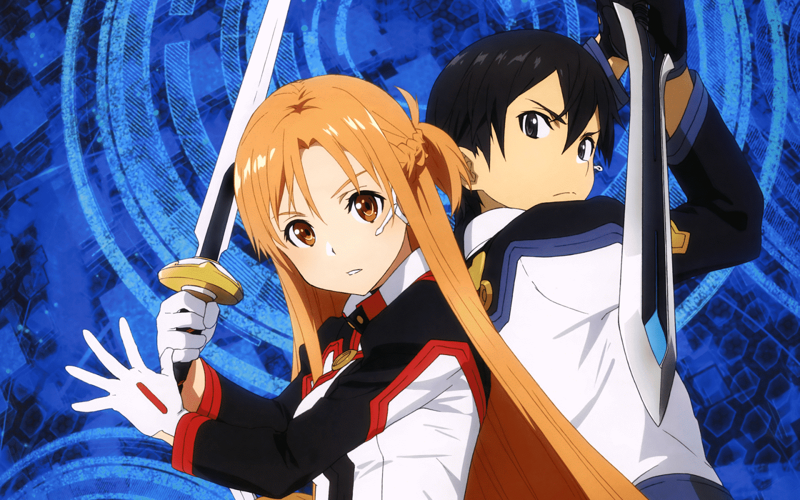 AowVN%2B%252823%2529 min - [ Hình Nền ] Anime Sword Art Online The Movie : Ordinal Scale Cực Đẹp | Wallpaper