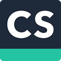 CamScanner -Phone PDF Creator Full Apk