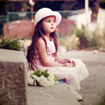 صور اجمل صور اطفال صغار 2019 صوري اطفال جميله img_1373755703_130.j