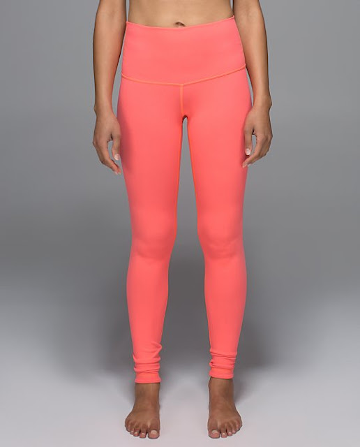 lululemon-grapefruit-wunder-under-pant