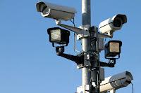 Controlli automatici Rc auto e moto: iter burocratico Targa System