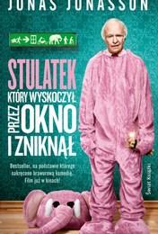 http://lubimyczytac.pl/ksiazka/222447/stulatek-ktory-wyskoczyl-przez-okno-i-zniknal