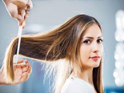 Tips elegir corte pelo