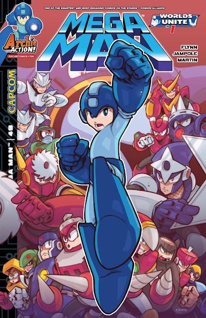 Megaman- Choques de los mundos Mega%2BMan%2B049-000