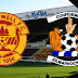 Motherwell-Kilmarnock (preview)