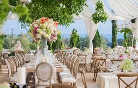 Идеи для Проведения Свадьбы Летом, Зимой, Осенью - на Природе