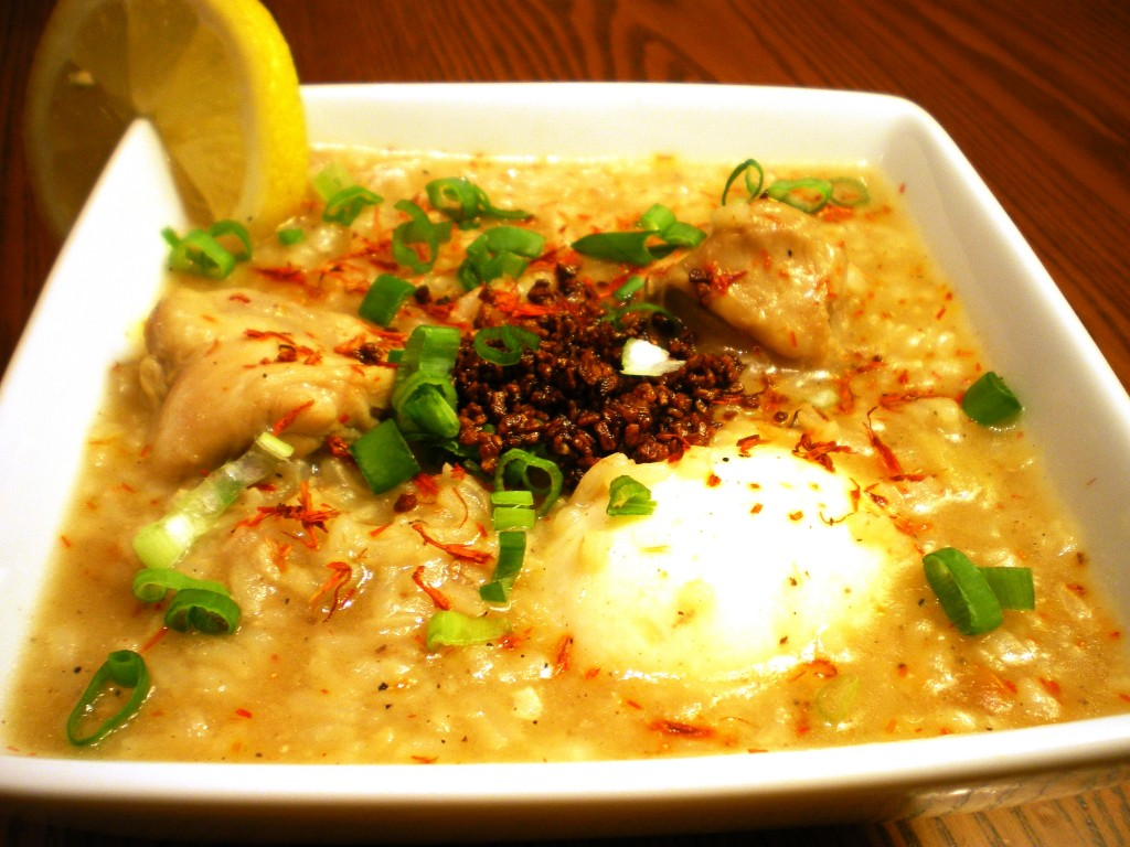 Recipe for Philippine Sinigang – the Tasty Filipino Sour ... |Filipino Soup Dishes