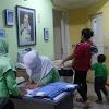 Jadwal Dokter Spesialis Anak RS JMC - Jakarta