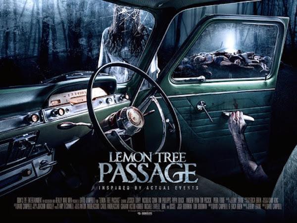 مشاهدة فيلم الرعب Lemon Tree Passage مترجم اون لاين - كلبس ...
