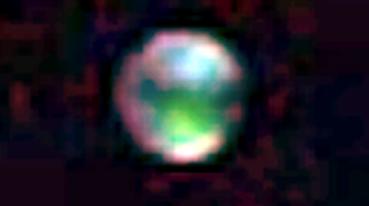 UFO News ~ UFO Over Christchurch, New Zealand plus MORE New%2BZealand%252C%2Bchristchurch%252C%2Borb%252C%2Borbs%252C%2Bship%252C%2Bsun%252C%2BAztec%252C%2BMayan%252C%2BWarrier%252C%2Bfight%252C%2Btime%252C%2Btravel%252C%2Btraveler%252C%2BLas%2BVegas%252C%2BUFO%252C%2BUFOs%252C%2Bsighting%252C%2Bsightings%252C%2Balien%252C%2Baliens%252C%2BET%252C%2Bspace%252C%2Btech%252C%2BDARPA%252Cgod%252C%2B2111