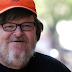 Las cinco tareas de Michael Moore para superar la victoria de Trump