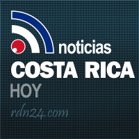 Noticias de Costa Rica