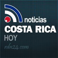 Noticias de Costa Rica