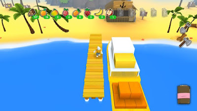 تحميل لعبة جزيرة سن توب العاب الجزيرة سن توب مسابقات والعب واربح
