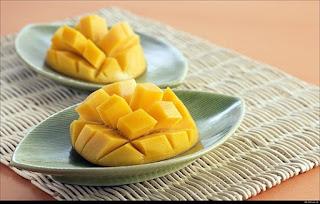 mango-www.healthnote25.com