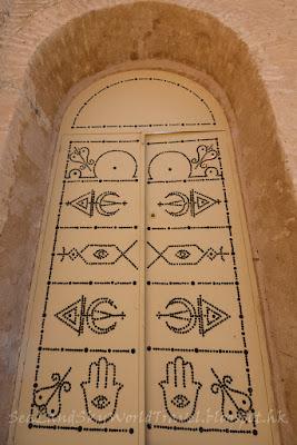 突尼西亞, tunisia, 開羅安, Kairouan