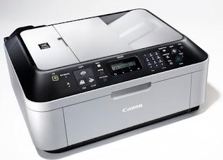http://www.printerdriverupdates.com/2017/02/canon-pixma-mx366-driver-download.html