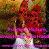 Printesa Fluture - Poveste de Iulia Hasdeu