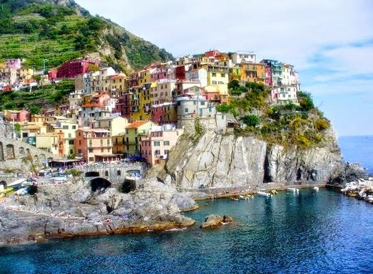 File:Liguria paesaggio di mare.jpg