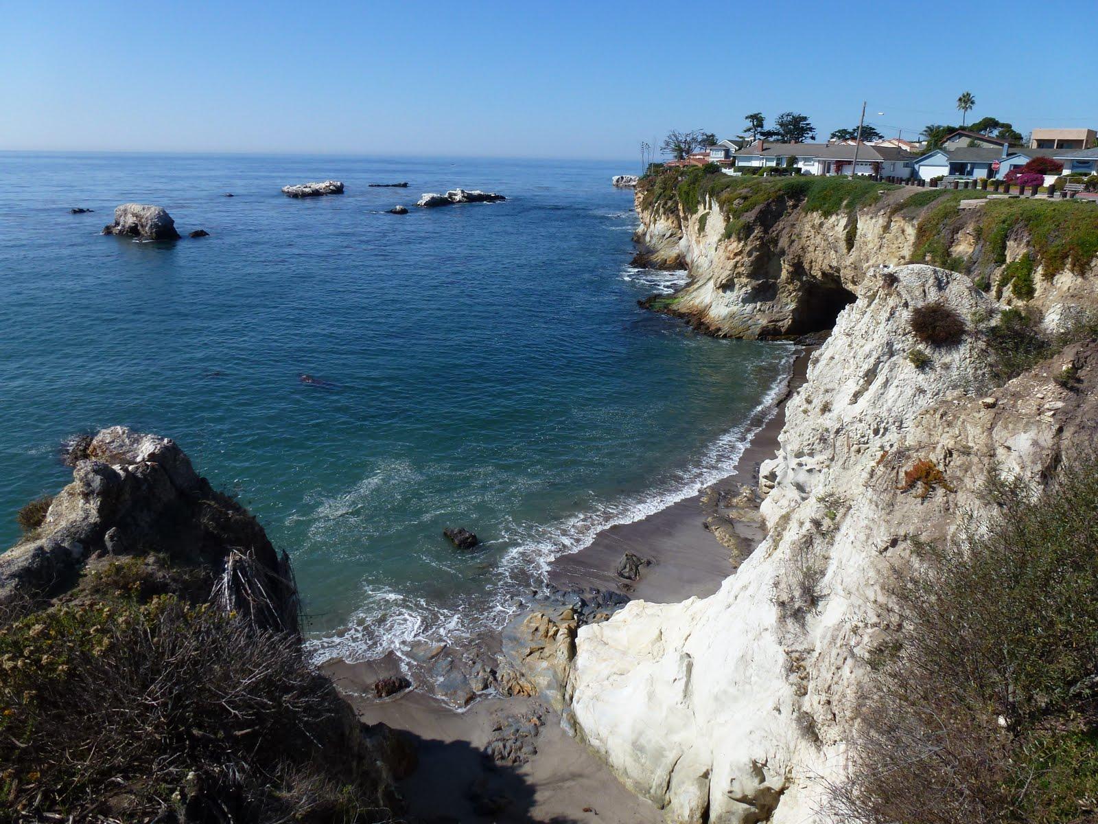 5a362aac30ee ... a šla som sa prejsť na Shell Beach.. Trošku som sa povozila po meste a  šla si sadnúť na pláž.. Čo poviete paráda
