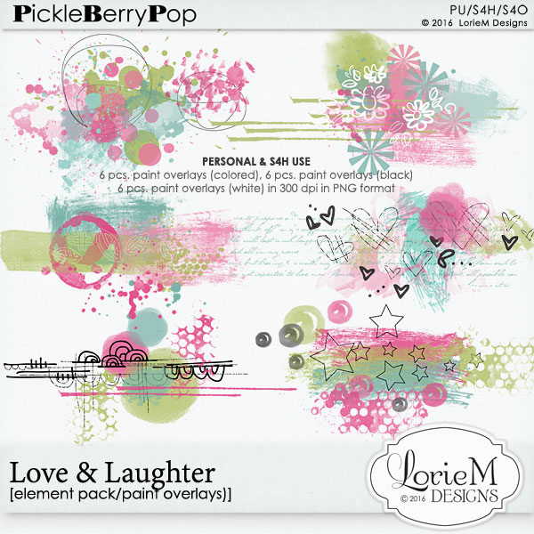 http://www.pickleberrypop.com/shop/product.php?productid=44153