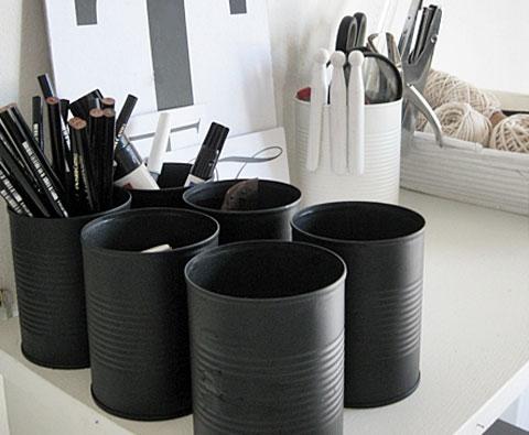 mine de rien octobre 2012. Black Bedroom Furniture Sets. Home Design Ideas