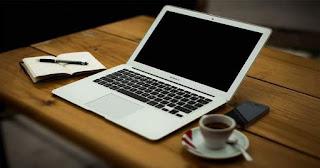 Kerugian dan keuntungan menjadi seorang blogger