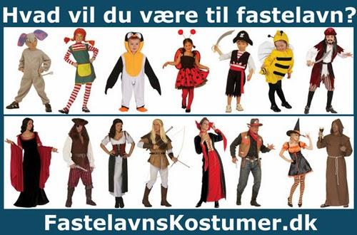 www.BlikfangsKostumer.dk