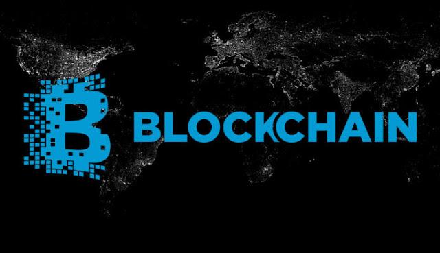 Chủ tịch ngân hàng thế giới cho biết: Mọi người đều hào hứng về công nghệ blockchain
