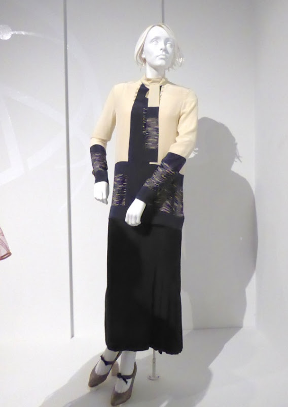 Downton Abbey Lady Mary costume
