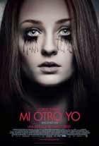 Mi Otro Yo (2013) BRRip Latino