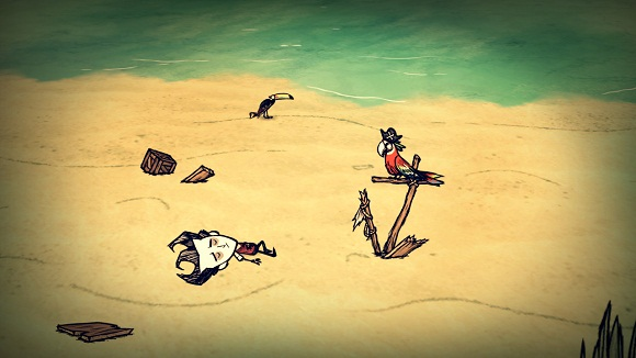 dont-starve-shipwrecked-pc-screenshot-www.ovagames.com-5