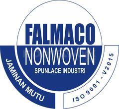 Lowongan Staff IT PT Falmaco