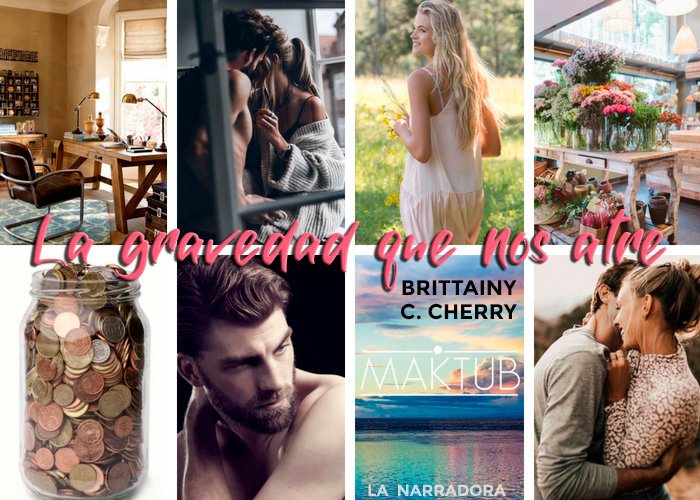 gravedad-nos-atrae-brittainy-cherry