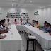 Acuerda FGE Comité Intersecretarial de Prevención del delito en Tuxtla